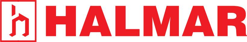 tymczasowe logo 5