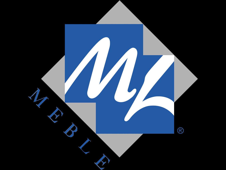 tymczasowe logo 9