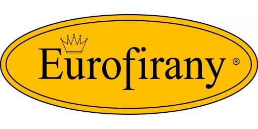 EUROFIRANY_logo_CMYK