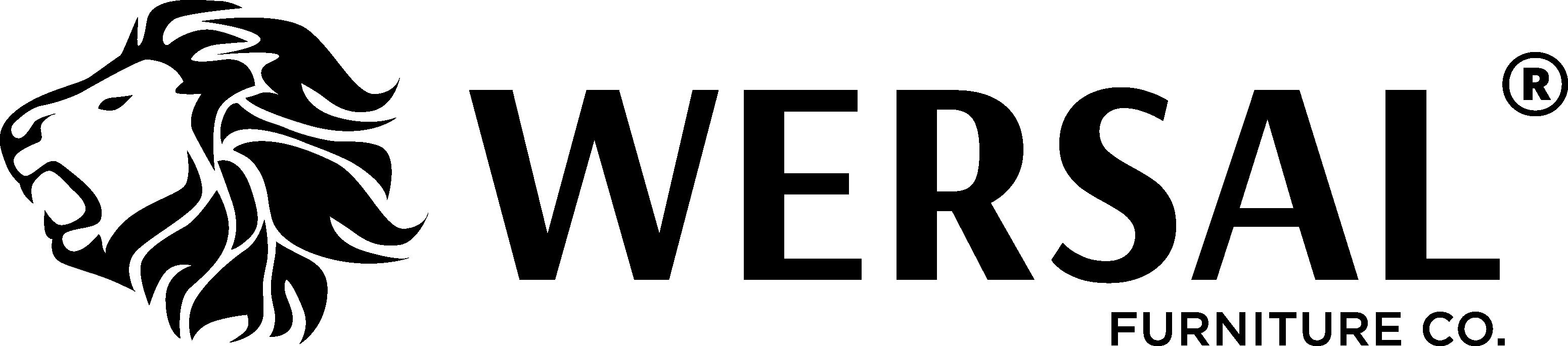 logo-wielkosc-podstawowa-1-